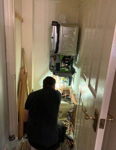 boiler repairs 1