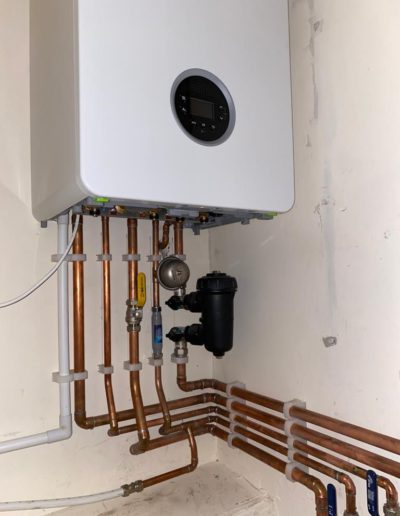 boiler repairs 2