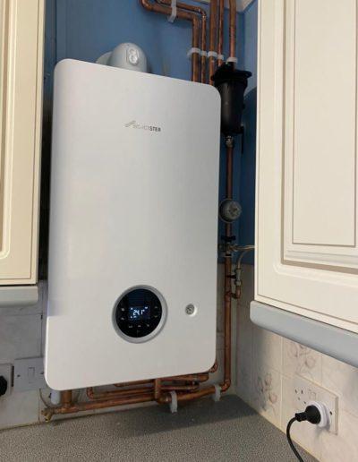 boiler repairs 3